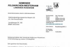 ref_feldkirchen-westerham